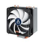 ARCTIC CPU散熱器 Freezer 33 CPU散熱器 CPU散熱器 CPU塔型散熱器 CPU散熱風扇 塔型【迪特軍】
