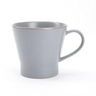 維亞馬克杯 灰