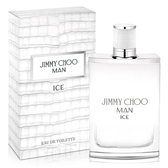 Jimmy Choo 冷冽男性淡香水(100ml)★ZZshopping購物網★