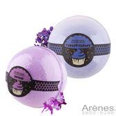Arenes紫蘭仙境沐浴球2入組