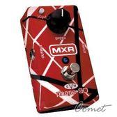 【水聲效果器】【Dunlop EVH90】【Eddie Van Halen PHASE 90】【】【】