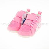 零碼出清~ASICS亞瑟士~FABRE FIRST MS II 兒童 低筒運動鞋 (TUF110-1999)
