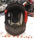 ASTONE安全帽,碳纖維安全帽,GTR/ 原色專用頭襯