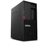 【綠蔭-免運】Lenovo P330 I5-9600K 桌上型工作站