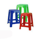 **好幫手生活雜鋪**美方椅--------桌子.椅子.兒童椅.高腳椅.圓椅