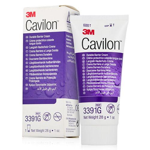 3M長效保膚霜 92g Cavilon 長期臥床 乾燥肌膚適用 滋潤保濕乳液【生活ODOKE】
