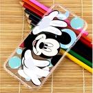 【Disney】iPhone 6S Plus /6 Plus 魔幻系列 彩繪透明保護軟套