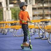 電動滑板車 出美亞電動兒童滑板車3歲以上小孩滑滑車助力溜溜車兩輪代步車 風馳