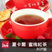 一手私藏世界紅茶│夏卡爾紅茶-茶包(10入/袋)