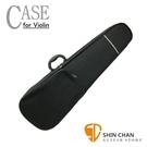 【多種尺寸】 小提琴琴盒/可雙肩背/可放...