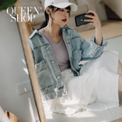Queen Shop【02050263】...