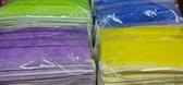 現貨 台灣國際生醫 兒童 醫療口罩 平面 台灣製造 特殊色