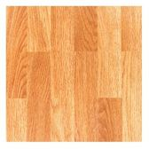 塑膠地磚12吋1.5mm 木紋 CL 7081-1坪裝 SGS認證 台灣製造