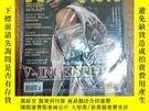 二手書博民逛書店罕見NBA特刊(2006年1期)Y219192