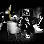 SID M&W CD (音樂影片購)