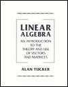 二手書《Linear Algebra: An Introduction to the Theory and Use of Vectors and Matrices》 R2Y ISBN:0024215813