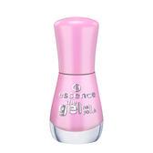 艾森絲凝膠光感絢色指甲油55 (8ml)