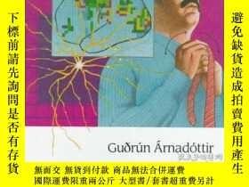 二手書博民逛書店The罕見Brain and Behavior: Assessing Cortical Dysfunction T