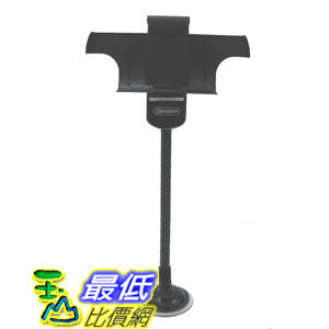 [玉山最低網] PSP GPS車用支架 車用影音支架 影音車用展示架 全系列新品 適用PSP1007主機 $180