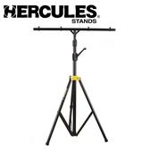 【小叮噹的店】 Hercules 海克力斯 LS700B 搖桿式燈光架