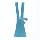 【日本PLECO】百摺包L -藍灰 手提包 後背包 提袋 kna plus 環保可分解