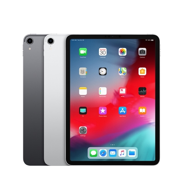 APPLE iPad pro 11 64G (WiFi) 全新機可刷卡