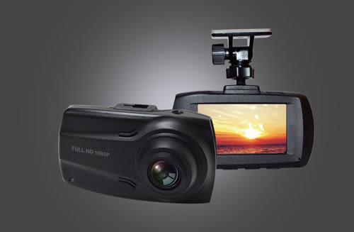 MANHATTAN S300【贈 64G+3孔】SONY EXMOR高感光 1080P 行車記錄器 支援後鏡頭 測速 胎壓