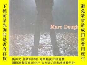 二手書博民逛書店Soon罕見雙面殺手Y15389 Marc Douglas ED