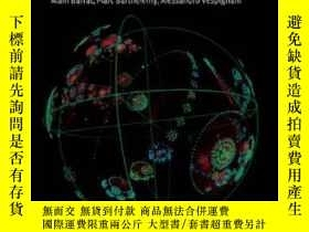 二手書博民逛書店Dynamical罕見Processes On Complex NetworksY255562 Alain B