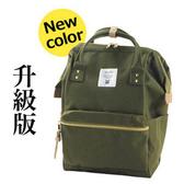 600D牛津後背包 兩用筆電包男女包-大款升級版【PA091】 ENTER  02/01