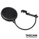 黑熊館 TASCAM 達斯冠 TM-AG1 防噴麥罩 DR-70D DR-701D 防噴網 錄音 收音 麥克風