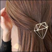 5天出貨★造型髮飾頭飾髮夾★ifairies【57360】