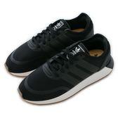 Adidas 愛迪達 N-5923 W  經典復古鞋 B37168 女 舒適 運動 休閒 新款 流行 經典