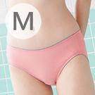 0422配褲-粉-M