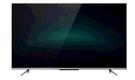 [COSCO代購] W133243 TCL 43吋 4K智慧連網顯示器不含視訊盒 43P725