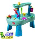 [COSCO代購] W126727 STEP 2 水上歷險樂園