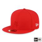 NEW ERA 59FIFTY 5950 NEW YORK YANKEES TONAL 洋基 紅 棒球帽