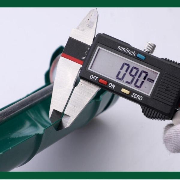 【AK250】矽利康槍-加厚款SILICONE 矽力康槍 矽利康槍 矽膠槍 壓膠槍 EZGO商城