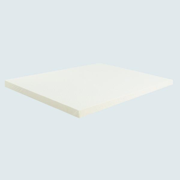 【sonmil乳膠床墊】醫療級 7.5公分 單人床墊3尺 基本型_取代獨立筒床墊彈簧床墊宿舍床墊
