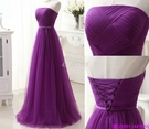 (45 Design)  7天到貨可 能訂製大碼小禮服 伴娘團禮服短款姐妹裙伴娘服伴娘裙畢業晚禮服5