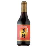萬家香特級烏醋595ml【愛買】
