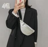 小包女斜挎胸包不含掛件