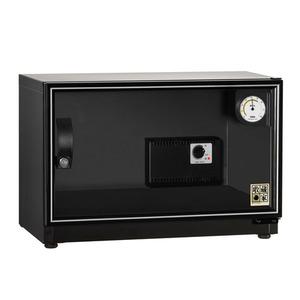 收藏家電子防潮箱 BQ-41