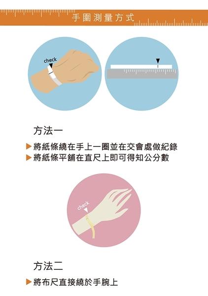 【Citizen星辰】PROMASTER限量海洋機械專業潛水腕錶-紅棕款/NY0083-14X/台灣總代理公司貨享兩年保固