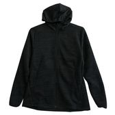Adidas FL_TRH 360 HEAT  連帽外套 DM4377 男 健身 透氣 運動 休閒 新款 流行
