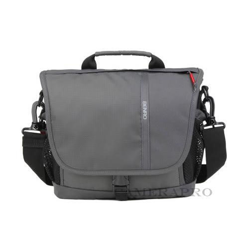 ◎相機專家◎ BENRO Swift 30 百諾 雨燕系列 單肩攝影 輕巧側背包 相機包 (三色) 勝興公司貨