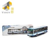 [Tiny] HINO HS8J 台北新店客運 TW25