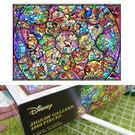 PGS7 日本迪士尼系列商品 - 日本 ...