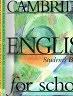 二手書R2YB《NEW LOOK CAMBRIDGE ENGLISH for S