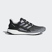 Adidas Energy Boost M [CP9541] 男鞋 運動 慢跑 休閒 緩震 舒適 支撐 愛迪達 黑灰